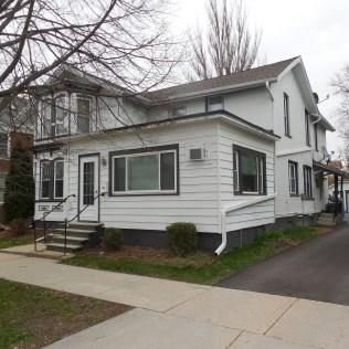 301 S. 7th Street Watertown WI (2)