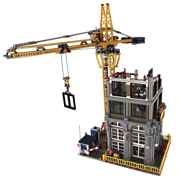 lego-ideas-modular-construction-site