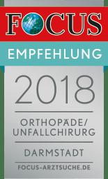 focus-siegel-empfehlung-2018