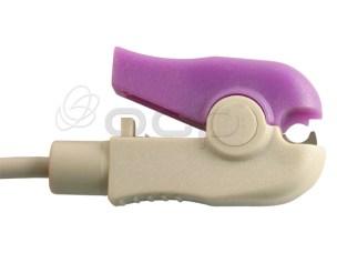 OCP-Medical-Diagnostic-Cables