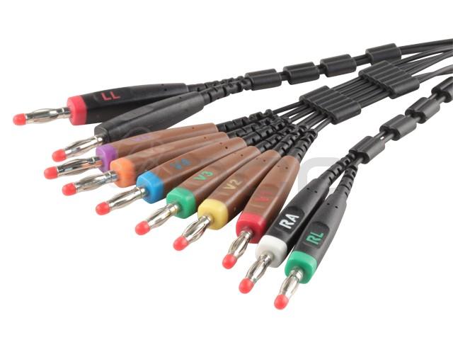 Medical Diagnostic Cables
