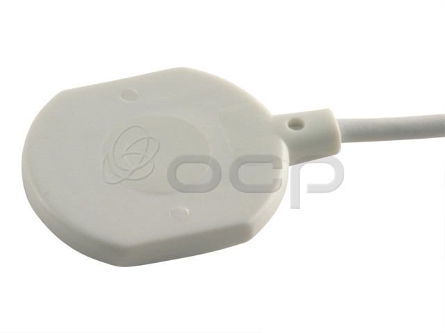 Cables with embedded Sensors