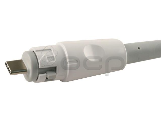 USB Type C IP67 Custom Cable