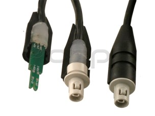OCP-Imaging-Cables