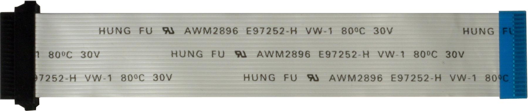 OCP-Flat-Flex-Cables