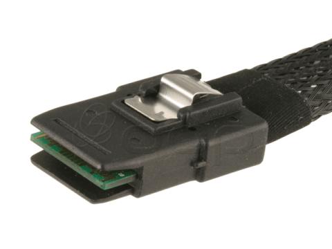 Mini SAS