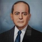 Rafael de J. Cordero