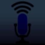 Micrófono. Entrevistas en audio