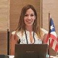 Lisandra Rivera