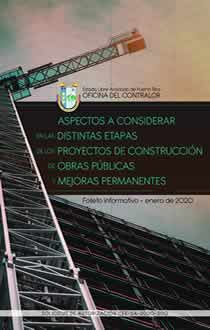 Folleto Proyectos de Construcción Obras_Publicas y Mejoras Permanentes