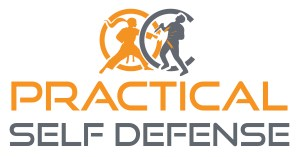 OC Practical Self Defense