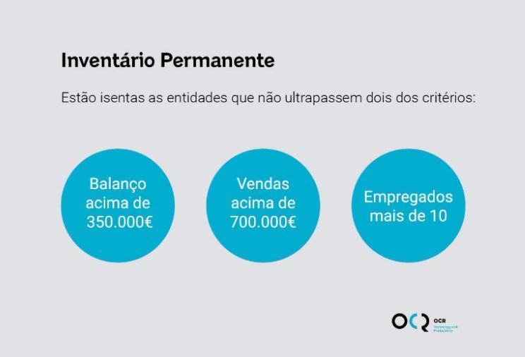 inventario_2