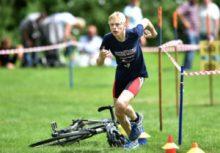 Triathlon, SWYG, PPAUK
