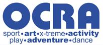 OCRA Logo