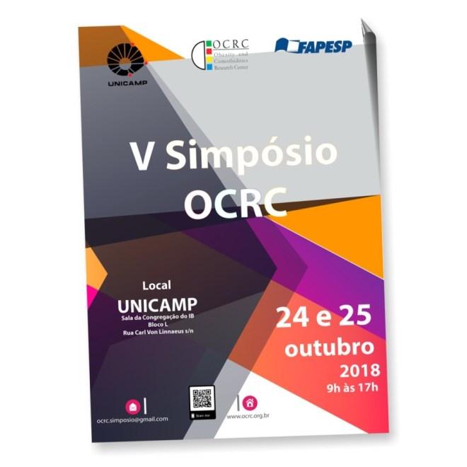 Poster V Simposio OCRC - 2018 - B