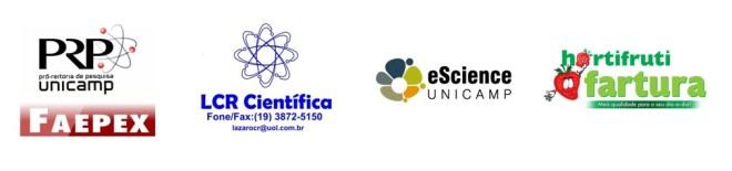 patrocinadores 5o OCRC simposio 2018