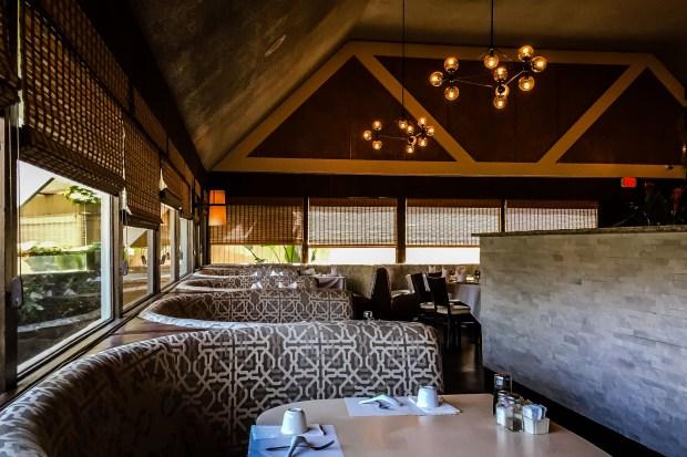 Best Chinese food in Orange County on cedar wood kitchen, marigold kitchen, ancient greek kitchen, firefly kitchen, red wood kitchen, chef kitchen, white wood kitchen, hood kitchen,