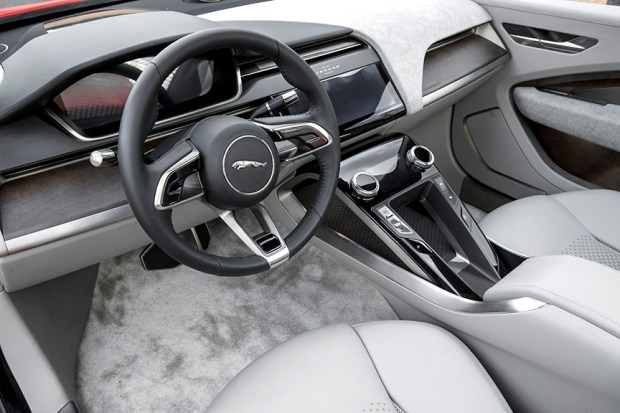 I-PACE-London_066