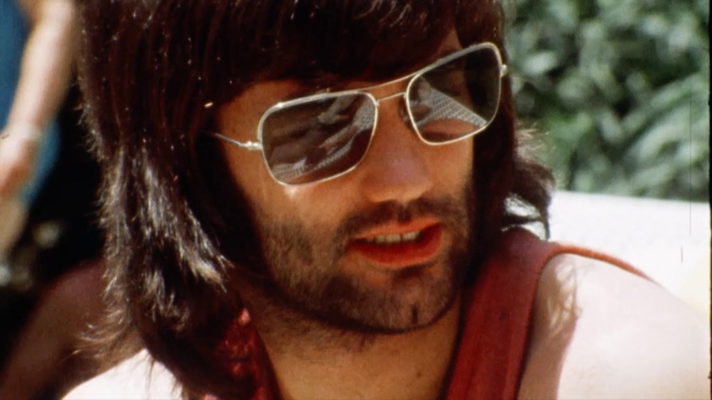 George Best Featured On 30 For 30 Sought Refuge In Hermosa Beach Bar Orange County Register