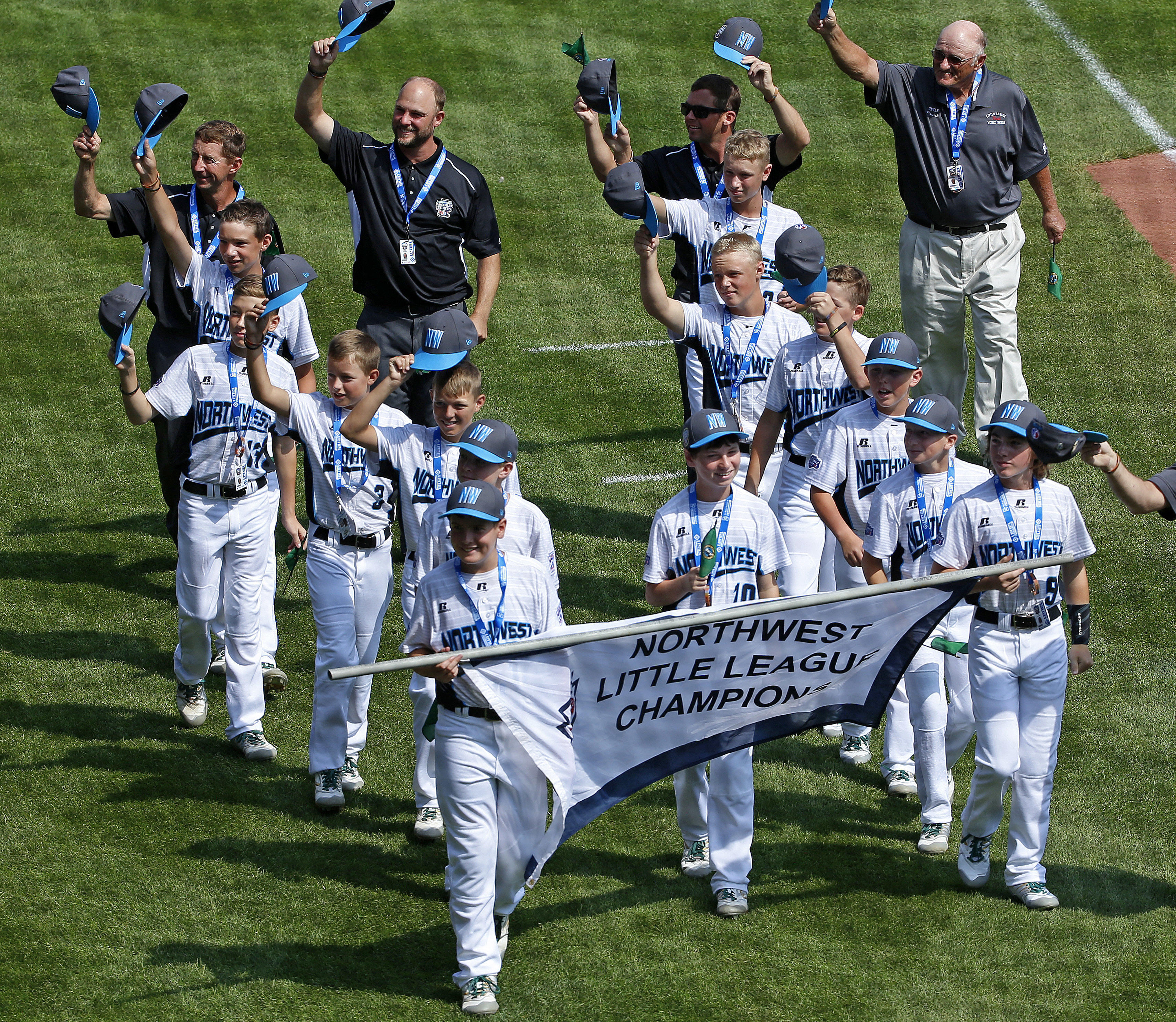 https://i1.wp.com/www.ocregister.com/wp-content/uploads/2017/08/llws_baseball_walla_24342481.jpg