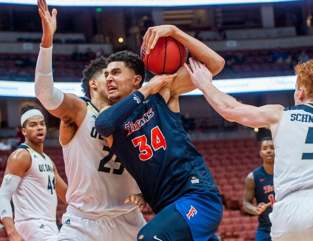 Image result for UC Davis Aggies vs CSU Fullerton Titans Live!! College Basketball Live!! College Basketball