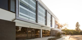 Epson America moving HQs and 600 employees to Los Alamitos