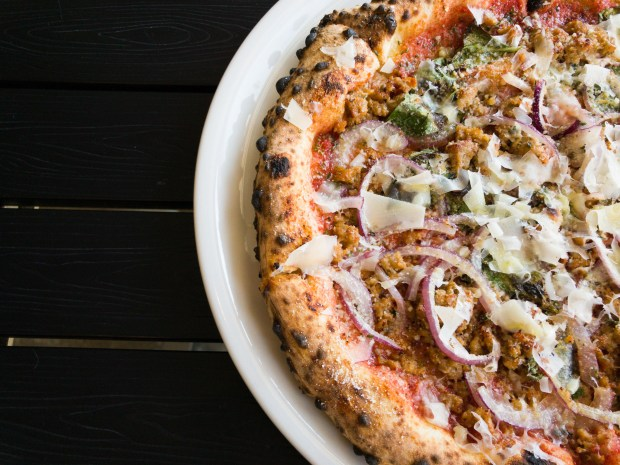 The 75 Best Restaurants In Orange County In 2019 (30-16