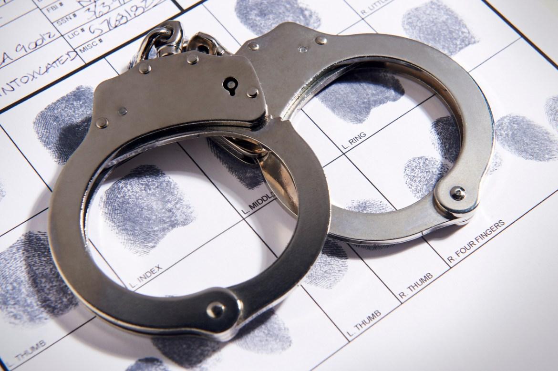 generic arrest crime scene 08 3