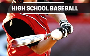 GRIFFIN SPORTS:  Huntington Beach downs Los Al baseball 10-8