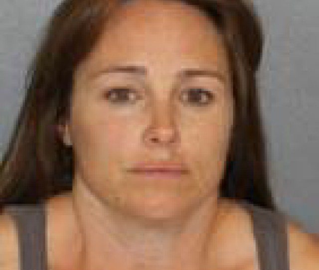 Mother Charged With Sex Assault On Sons 14 Year Old Friend Orange County Register