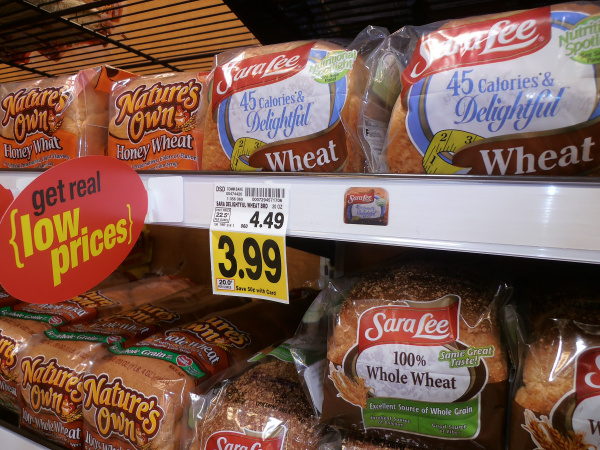 Ralphs to launch deeper price cuts – Orange County Register