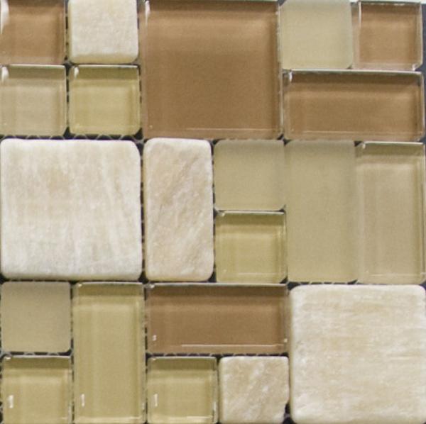 https www ocregister com 2012 11 03 tales of tile in anaheim