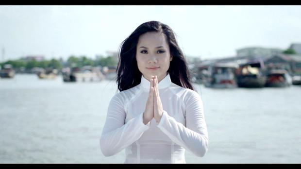 Little Saigon entertainment company puts out first English ...