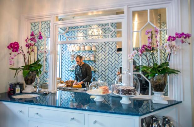Brad A. Johnson's top 10 new restaurants in Orange County ...