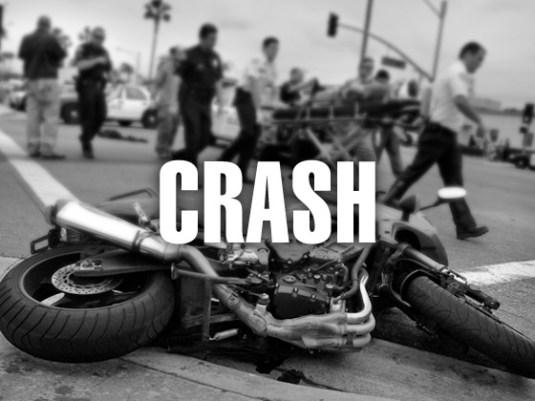 Man dies in Buena Park motorcycle crash – Orange County ...