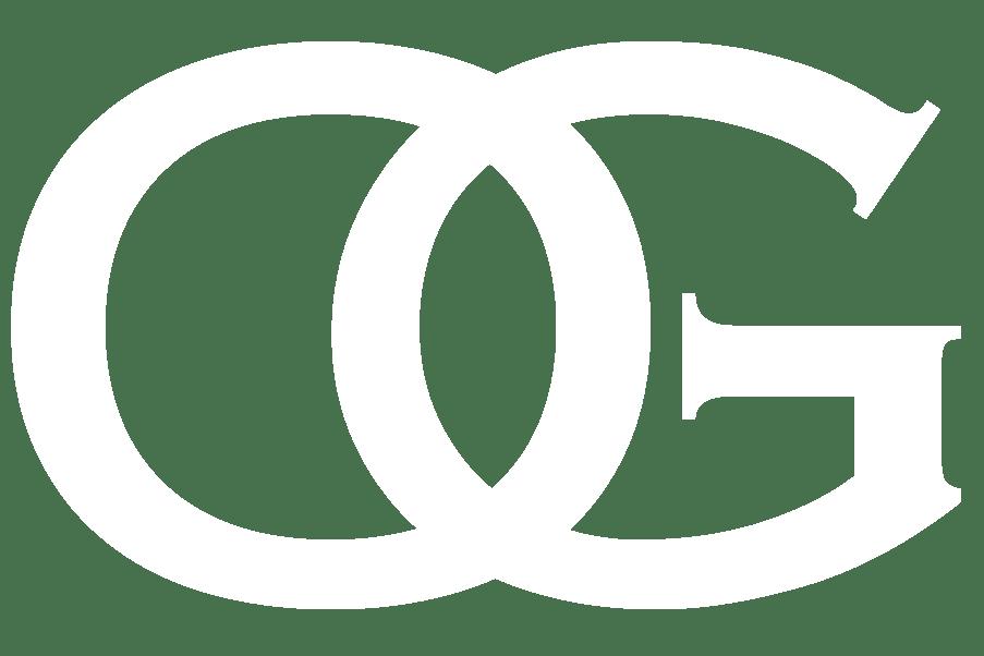Ocreus Group