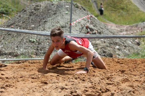 Rats-Runners Bad Windsheim