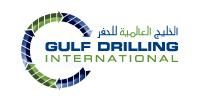 Gulf-Drilling-International
