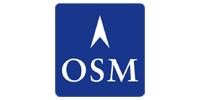 OSM-Maritime