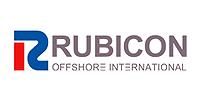 Rubicon-Offshore