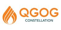 qgog-constellation