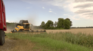 Getting The Most From Your Farmland