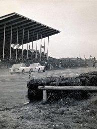 #22, Alfa Romeo, GTA, Rob Slotemaker, Wim Loos, Renntourenwagen,
