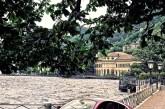 Der neue Alfa Romeo Disco Volante von Touring