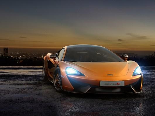 McLaren2NEU