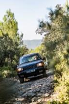 Octane Magazin 14 Land Rover 29 M238 Head On