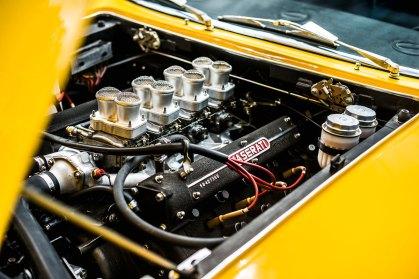 Octane Magazin 14 Maserati Ghibli DSC 2132