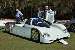 Octane Magazin 16 Porsche Meeting USA IMG 5067