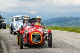 Octane Magazin 29 Auszeit Spezial Mille Miglia DSC 3846