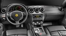 Octane Magazin 35 Neoclassics Ferrari Ferrari 612 15